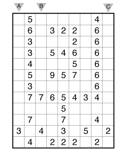 Minesweeper by Fidel Zapico
