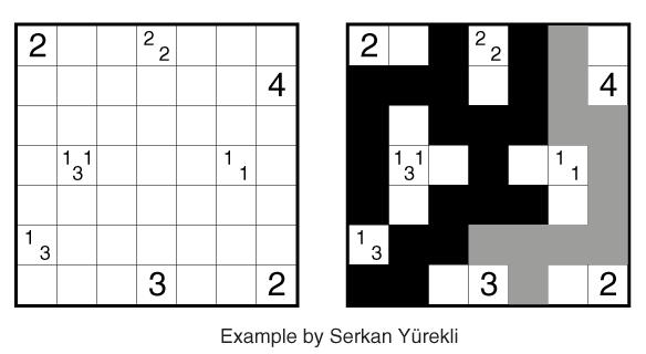 Tapa (Double) by Serkan Yürekli